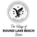 Round Lake Beach, IL