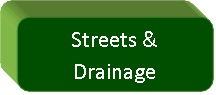 Streets-Drainage Graphic 3