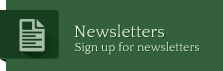 Newsletters - Sign up for newsletters