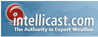 Intellicast Logo.jpg